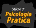 psicologia-pratica-Roma