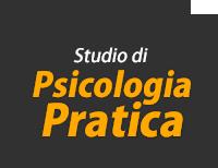 Studio di psicologia pratica