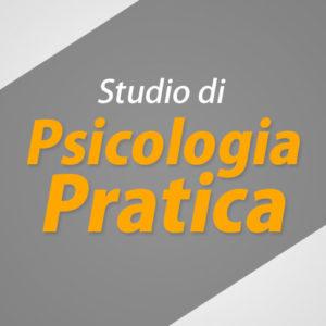 studio-di-psicologia-pratica