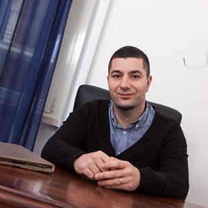 valerio_psicologo-roma